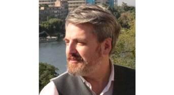 """Conosciamo i premiati dei """"Ragusani nel Mondo"""": Guglielmo Schininà esperto mondiale di teatro sociale in situazioni di guerra e disastri naturali"""