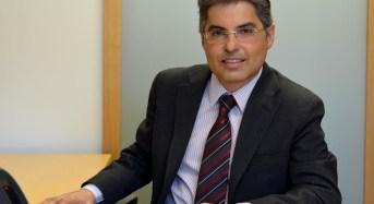 """Conosciamo i premiati del premio """"Ragusani nel mondo"""": Luigi Occhipinti, uno degli esperti a livello internazionale nel campo delle nanotecnologie"""