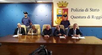 Contrasto alle cosche di 'ndrangheta del mandamento tirrenico: Arrestate 11 persone