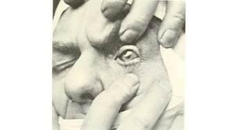 Malattie dell'occhio: Arriva la Iontoforesi, la cura italiana per fermare il Cheratocono