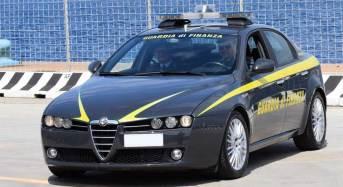Reggio Calabria. 'Ndrangheta ed appalti: Smantellata associazione per delinquere di tipo mafioso