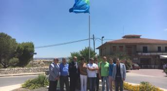 """Ragusa. L'unico Comune in Sicilia dove sventola la bandiera """"Spighe Verdi"""""""