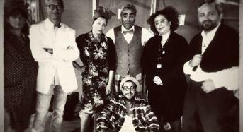 """Acate. Con """"Come si rapina una banca"""" di Samy Fayad, prenderà il via domenica 11 settembre  la XIII Edizione del Festival Teatrale, """"Alla Corte dei Principi""""."""
