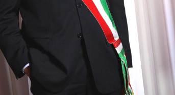 Sicilia. Giunta blocca circolare assessorato Enti Locali su decadenza sindaci