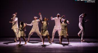 DanzArt Festival propone un nuovo appuntamento con la danza domenica prossima 18 settembre a Ragusa