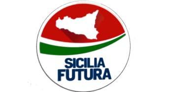 """Il coordinatore di Sicilia Futura: """"Se questo è il cambiamento della giunta Moscato conviene cambiare città"""". Riceviamo e pubblichiamo"""