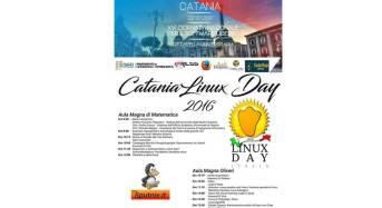 Hi Tech: A Catania il Linux day, giornata per il free software