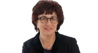 Istituire una rete nazionale delle talassemie: Senatrice Padua presenta un emendamento alla legge di bilancio