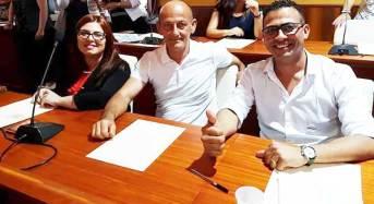 """Vittoria. Movimento 5 stelle: """"L'Amministrazione e l'Assessore La Rosa si vantano delle proposte altrui"""""""