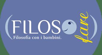 """San Possidonio (Mo). """"Progetto Filosofare"""", sabato 22 presso l'Auditorium della Biblioteca Comunale."""