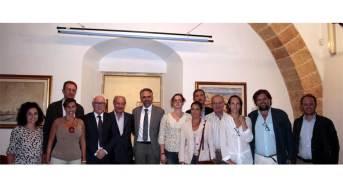 Chocomodica: A dicembre accordo pre-gemellaggio fra Marsala e Modica