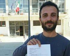 Acate. Movimento 5 Stelle: il consigliere comunale Giovanni Occhipinti rende nota l'interrogazione dell'On. Di Maio pro dipendenti comunali. Riceviamo e pubblichiamo.