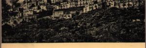 la-cresta-a-coltello-10-15-luglio-1943-vizzini-nella-bufera