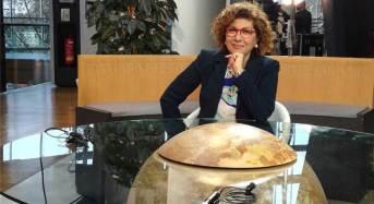 """Giuffrida (PD): A Strasburgo ho votato """"no"""" a nuovi obblighi per i pescatori siciliani"""