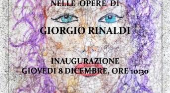 """San Possidonio (Mo). """"I Lambruschelli"""" di Giorgio Rinaldi in mostra nella Sala Consiliare di San Possidonio."""