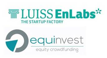 """Startup, Luiss Enlabs si """"Immerge"""" nel business di Divecircle"""