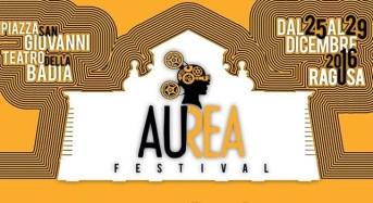 Ragusa, tra il 25e il 29 dicembre torna il Festival di arte dedicato alle nuove tecnologiche