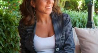 """Sviluppo Italia Sicilia. Alice Anselmo (PD): """"Governo assicuri continuità lavorativa"""""""