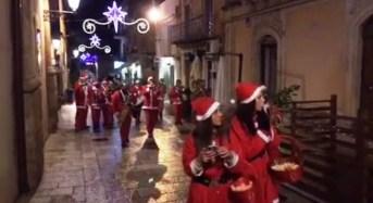 Ragusa Ibla, lungo week-end natalizio con tanti appuntamenti