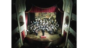 Si è aperta ieri sera al Teatro Garibaldi la stagione di musica