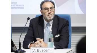 Il ragusano Enzo Buscemi è il nuovo presidente provinciale di Confcommercio