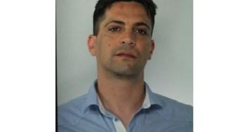 Catania, un arresto per tentato omicidio