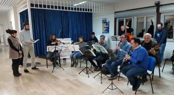 Comiso, Open Day del Liceo musicale Bufalino e dell'Istituto Alberghiero. Il concerto dei docenti della scuola