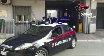 Clan Casalesi: Arrestati 46 indagati per associazione mafiosa