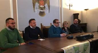 Presentata l'edizione 2017 del carnevale a Chiaramonte Gulfi: Da domenica tre giornate di festa e divertimento