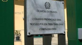 """""""Riscossione Sicilia S.P.A."""": Denunciato Funzionario infedele che aveva sottratto circa un milione di euro dalle casse della società"""