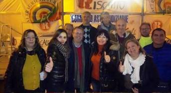 Acate. Anticipazioni del sindaco Raffo sull'incontro con il Sottosegretario alle Politiche Agricole, Castiglione.