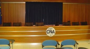 Vicenda superCAMCOM, indetta da CNA Ragusa un' assemblea pubblica
