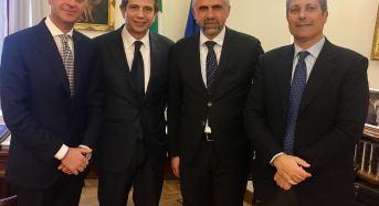 15 milioni di euro a favore dei privati siciliani che hanno subìto danni dopo gli eventi alluvionali del 22 e 23 gennaio 2017