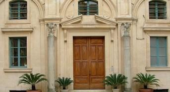 """Sicurezza, a Ragusa prende il via il progetto """"Controllo di vicinato"""""""