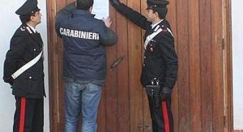Mafia. Sequestrati beni al collaboratore e fiduciario del vertice della famiglia mafiosa di Monreale