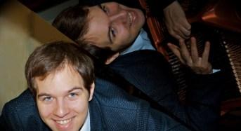 """Il """"Virtuosismo pianistico"""" domenica 12 marzo al Teatro Donnafugata di Ragusa con il pianista francese Franck Laurant Grandprè"""