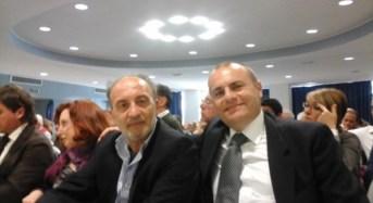 """Unicredit – Presentato ai Sindacati """"Progetto Italia"""". Bongiovì (FABI): chiusura filiali e nessuna assunzione ad Agrigento."""