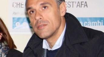 """Vittoria. Sallemi: """"Presenza di Rom zona industriale inaccettabile e insostenibile situazione di degrado"""""""