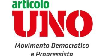 """Art.Uno Vittoria in risposta al comunicato """"congiunto"""" del Movimento 5 Stelle. Riceviamo e pubblichiamo"""
