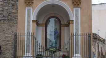 Si parla delle Cappelle votive della città di Termini Imerese al seminario promosso da SiciliAntica e dall'Auser per conoscere il passato della città