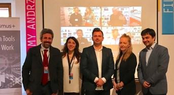 Il Kalat Nissa Film Festival sempre più internazionale vola in Polonia