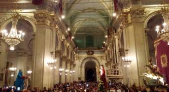 Madonna Vasa Vasa 2017: Una (doppia) festa di religione e folklore