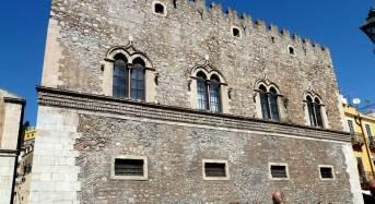 """""""Unescosites – Italian Heritage and Arts"""": Mostra multimediale di siti UNESCO Italiani e Siciliani approda a Taormina"""