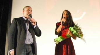 Vittoria. Il XIX VideoLab Film Festival sarà dedicato ai migranti vittime del Mediterraneo: Pubblicato il bando di selezione