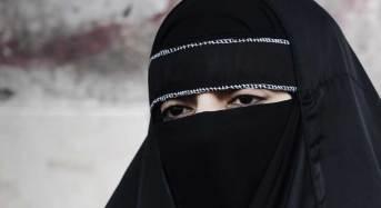 Divieto di burqa e niqab in Asl e ospedali anche in Italia come in Francia e Belgio