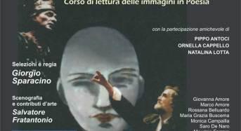 """Pozzallo. Recital di lettura delle immagini in poesia del laboratorio riabilitativo di psichiatria di Modica: """"Canto degli iblei"""""""