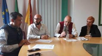 """Edilizia, """"preveniamo gli infortuni"""": Asp Siracusa e comitato paritetico territoriale firmano un protocollo d'intesa"""