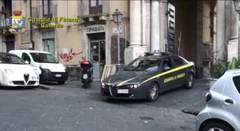 """Catania. Istituto musicale Bellini. """"Buco"""" da 14 milioni di euro: 23 arresti"""