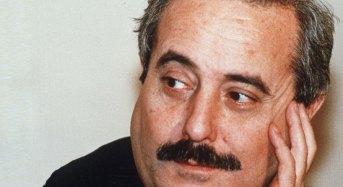 23 maggio 1992: la strage di capaci. Non dobbiamo dimenticare
