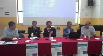 Pozzallo. L'analisi dei flussi migratori e le prospettive in Italia ed in Europa: incontro con il senatore Dalla Zuanna